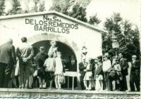 pueblo20