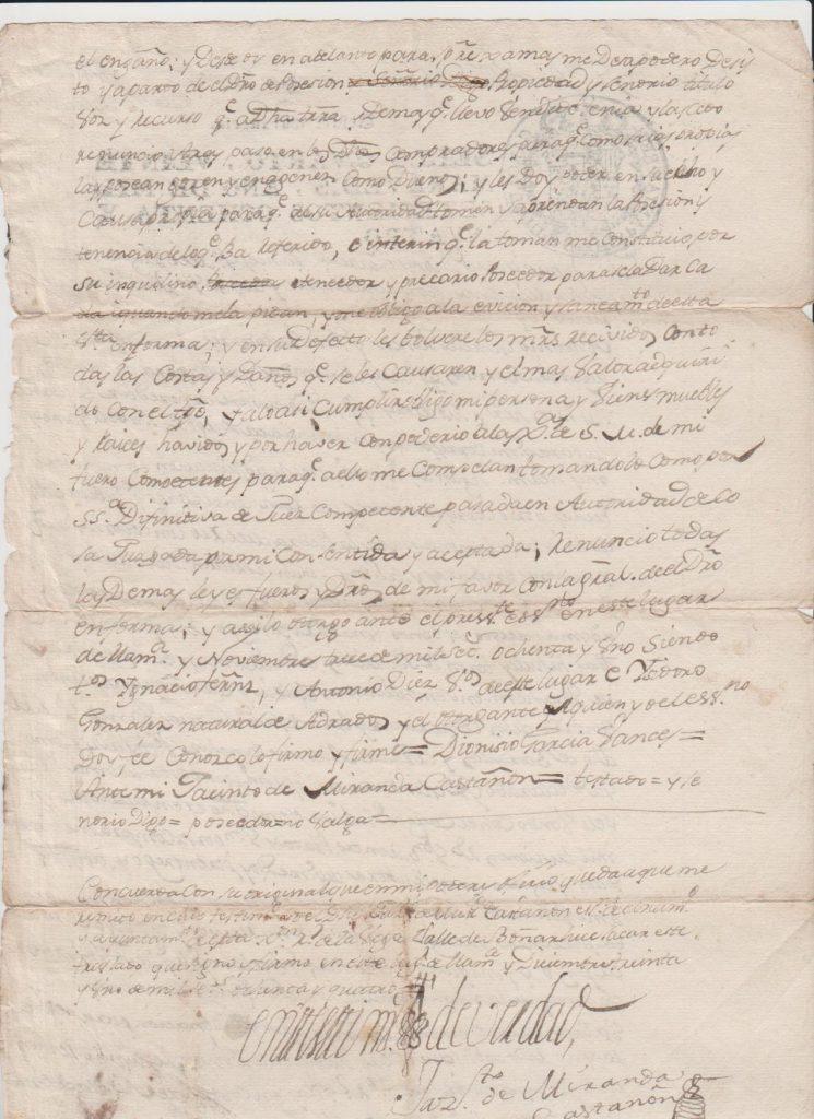 dc10-1784-2