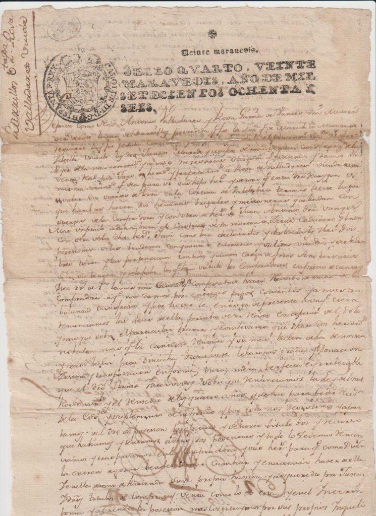 dc12-1786-1