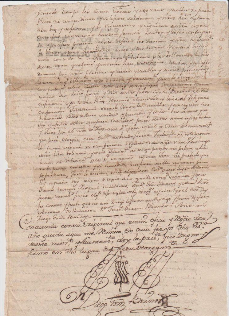 dc12-1786-2