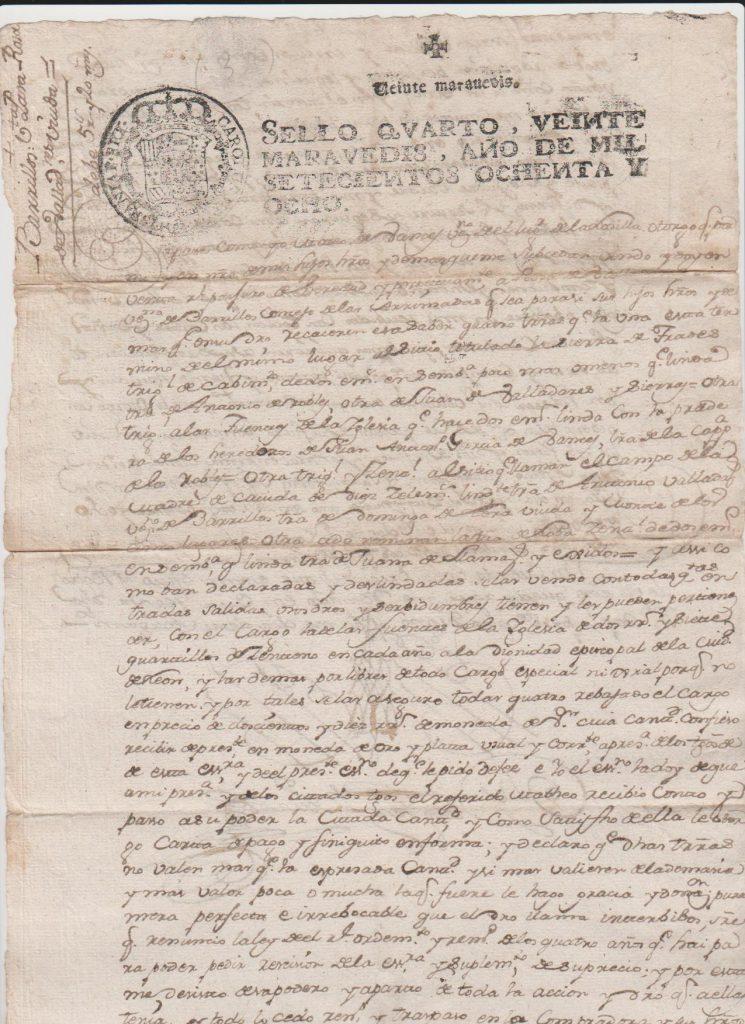 dc13-1788-1