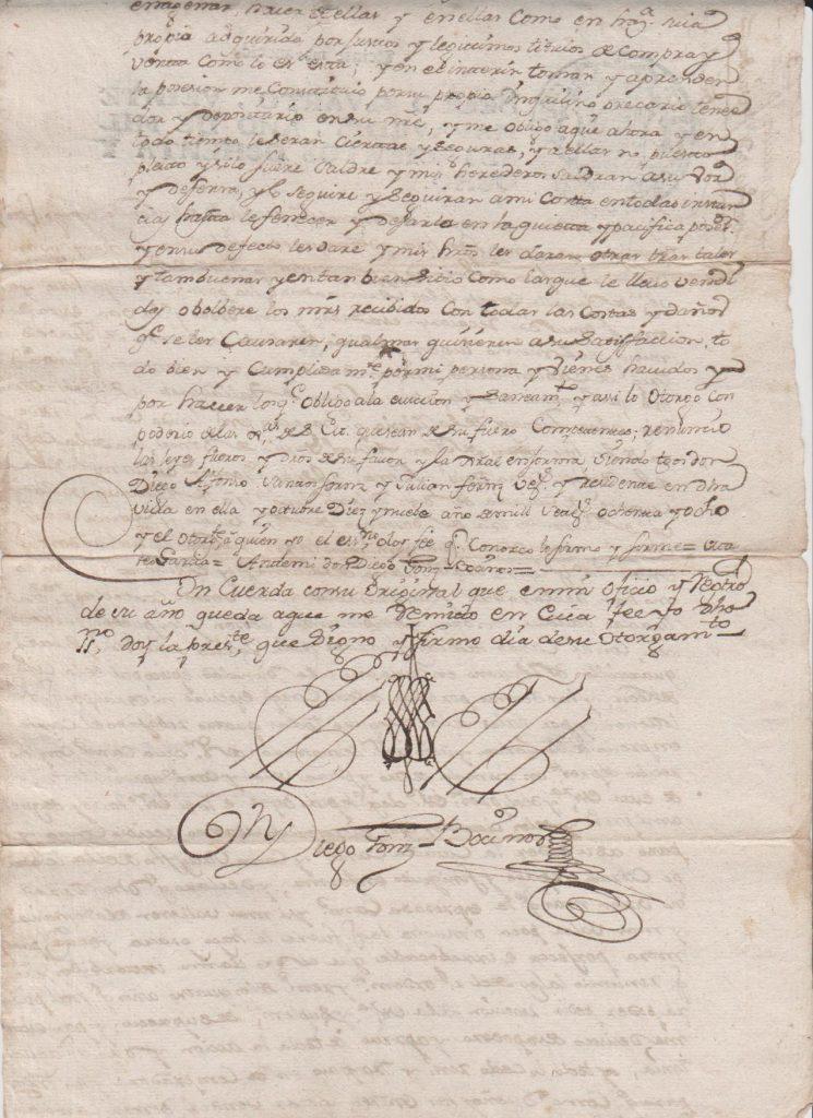 dc13-1788-2