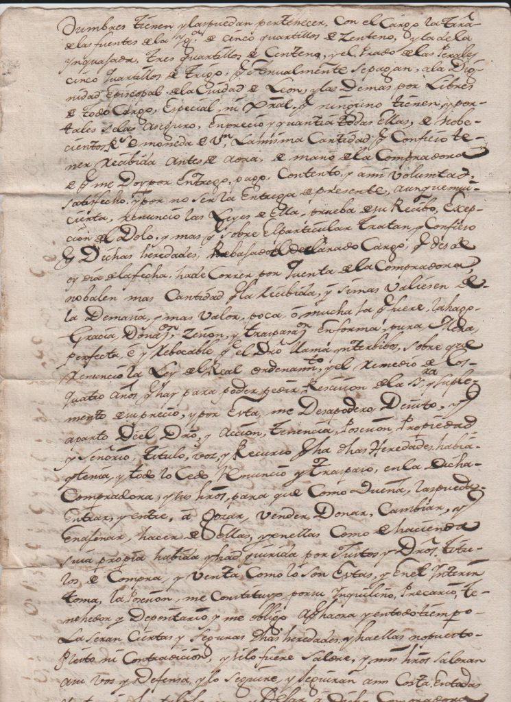 dc14-1794-2
