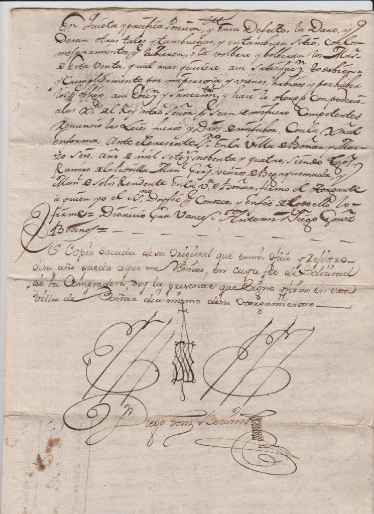 dc14-1794-3