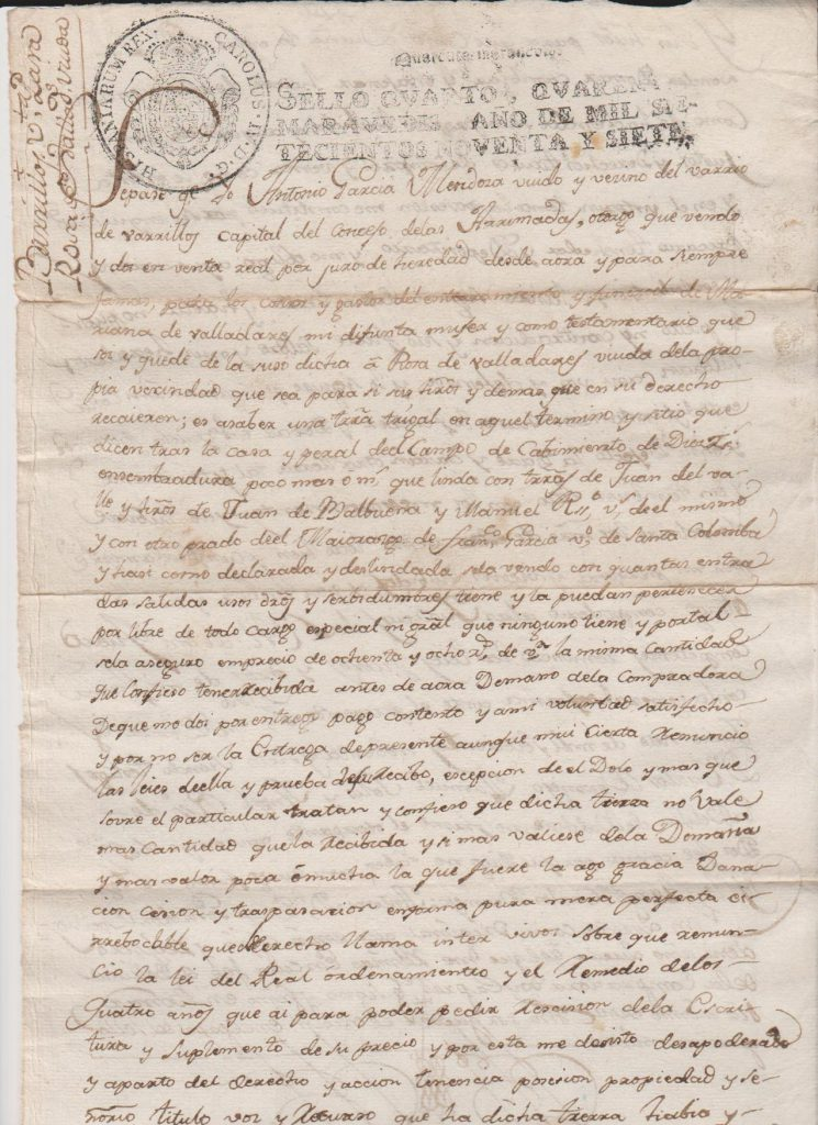 dc15-1797-1