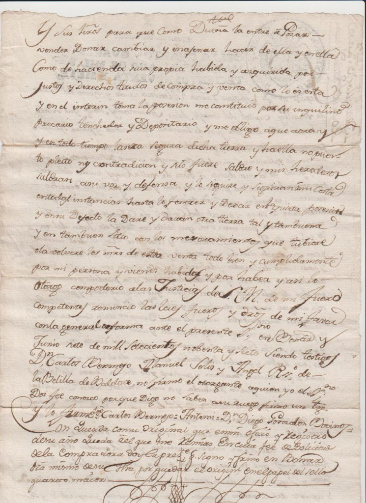 dc15-1797-2