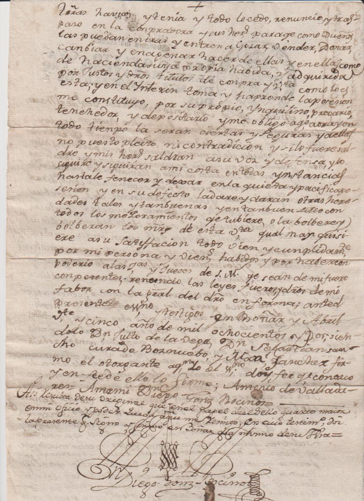 dc16-1802-2