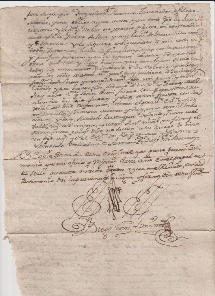 dc17-1803-2