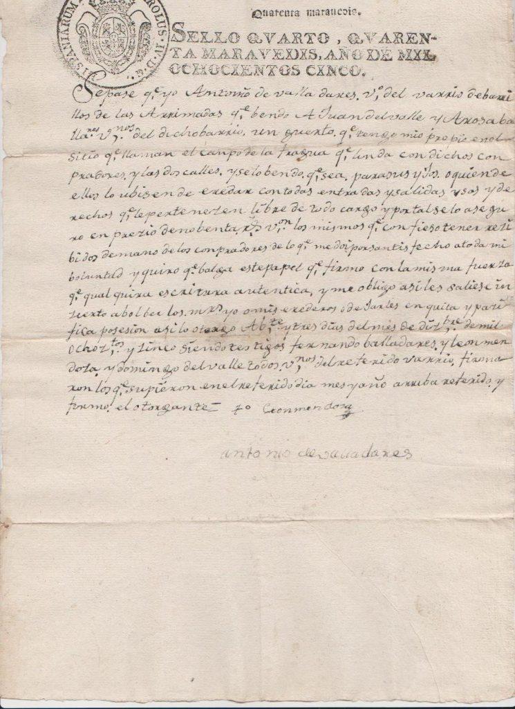 dc18-1805-1