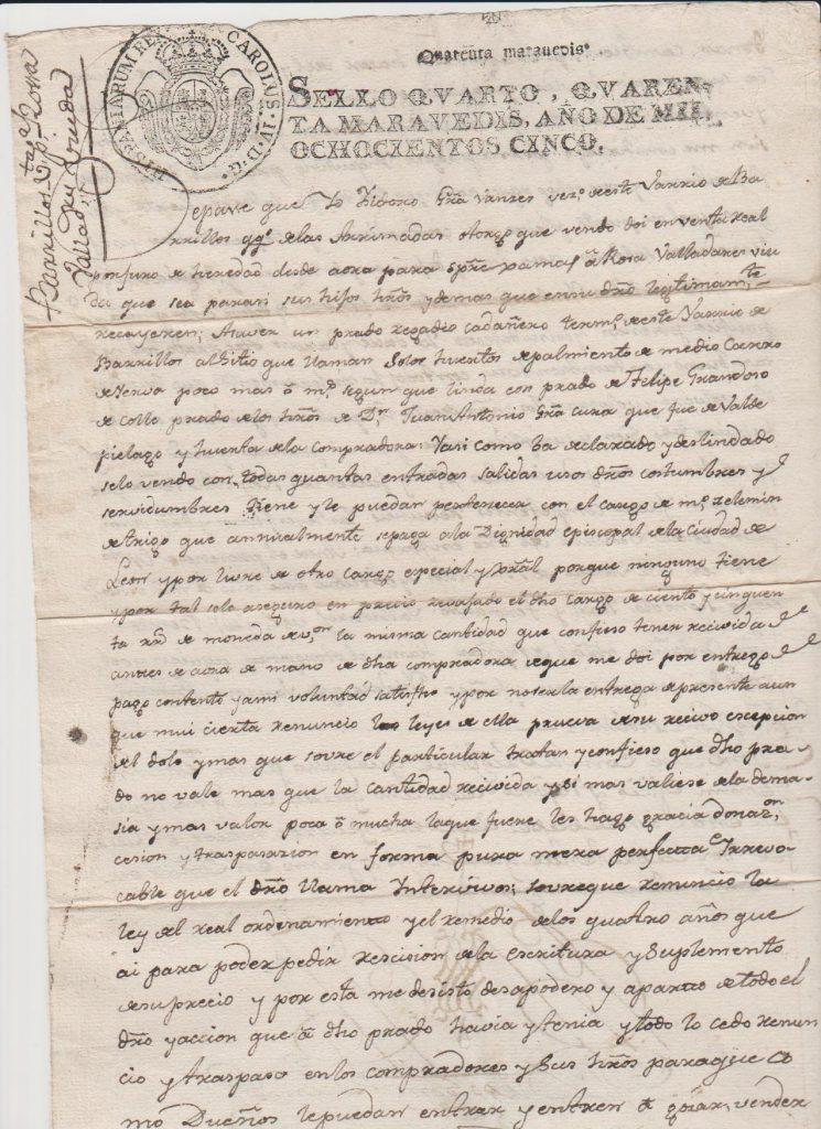 dc19-1805b-1
