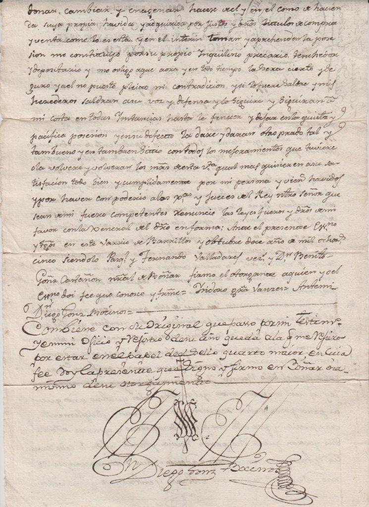dc19-1805b-2