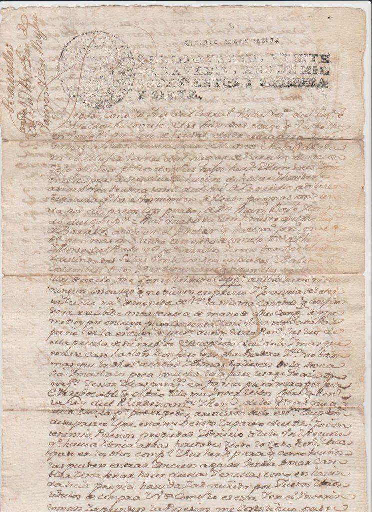 dc2-1767-1