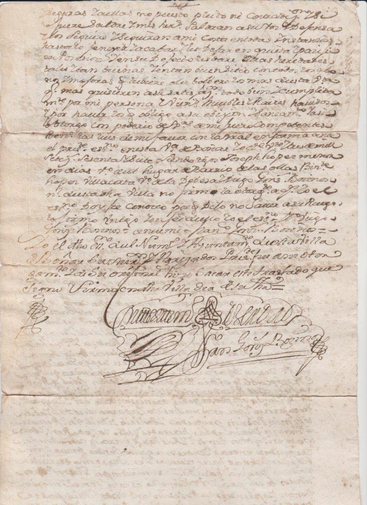 dc2-1767-2