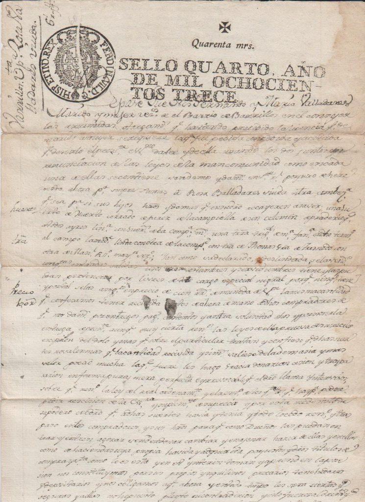 dc20-1813-1