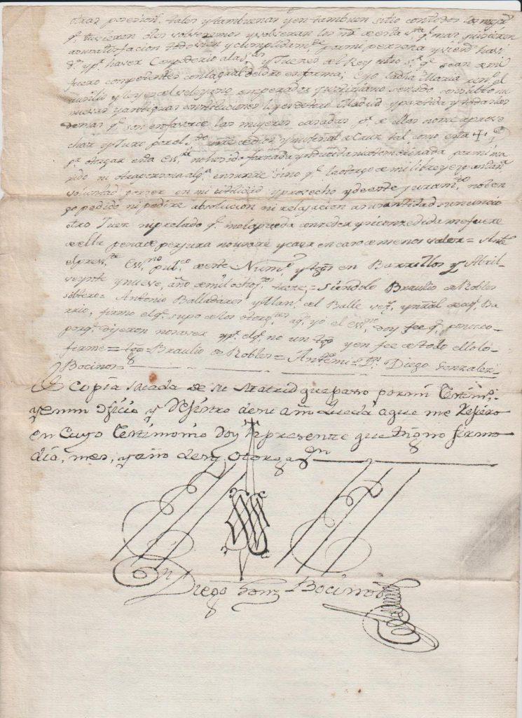 dc20-1813-2