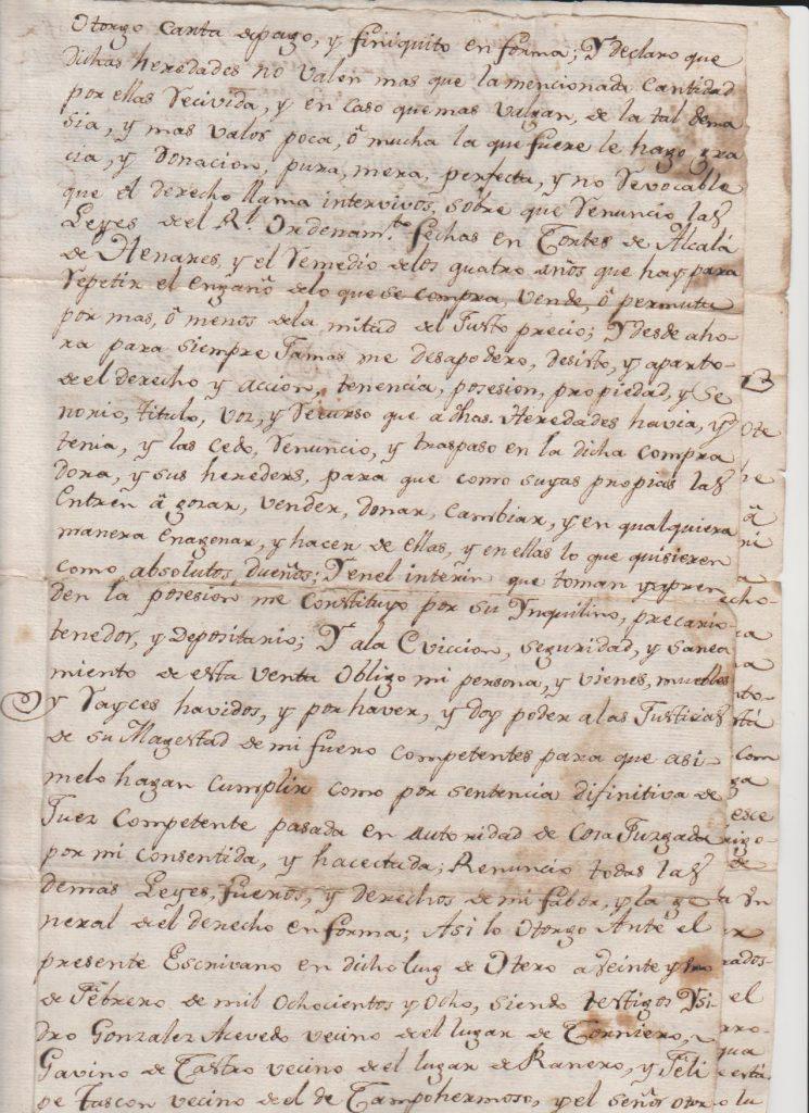 dc21-1813b-3
