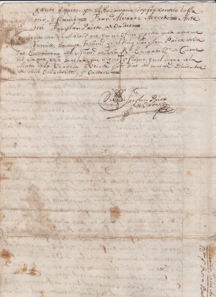 dc21-1813b-4