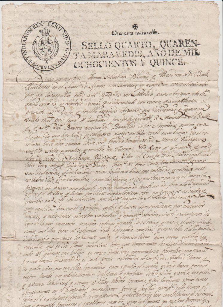dc22-1815-1