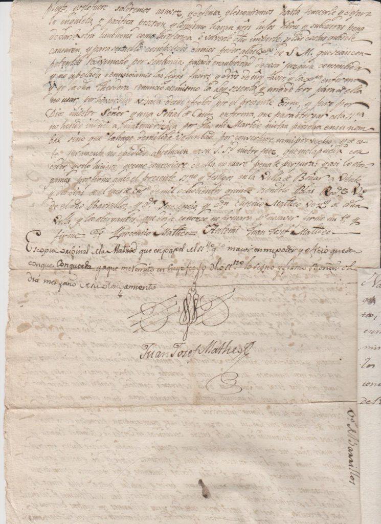 dc22-1815-2