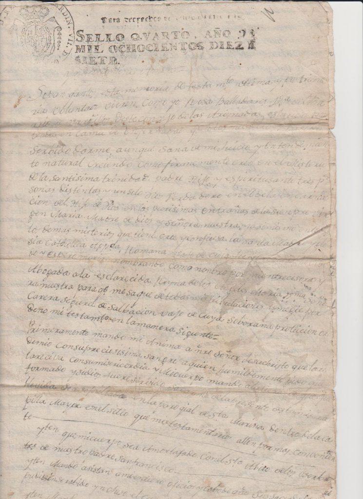 dc23-1817-1