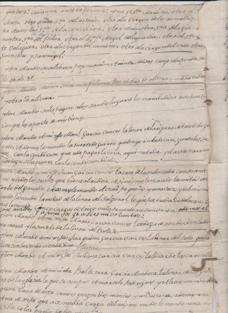 dc23-1817-2