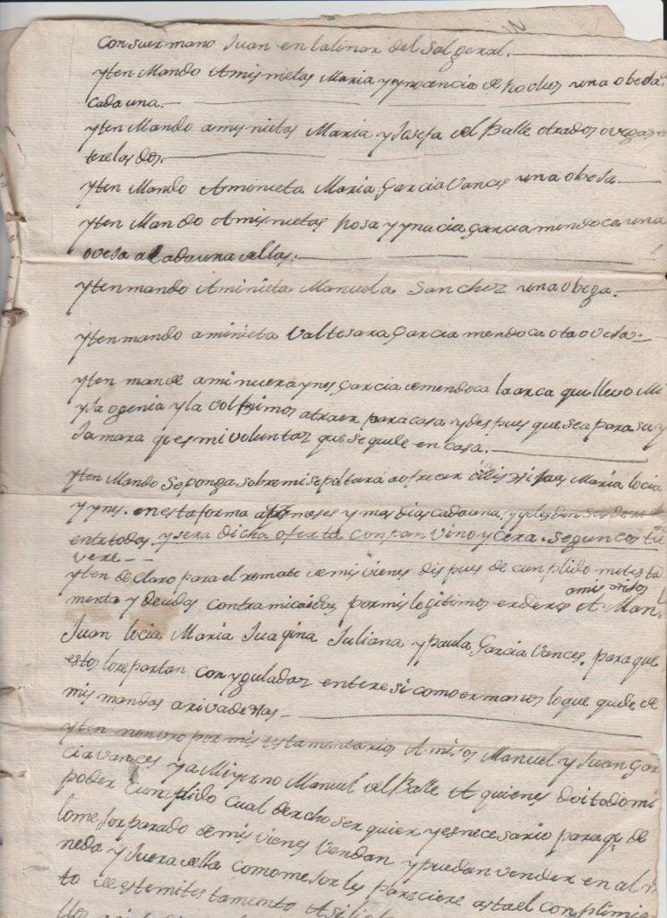 dc23-1817-3
