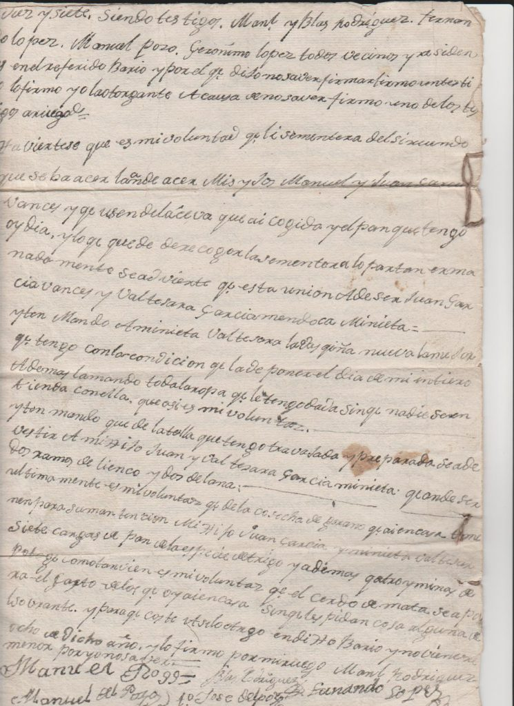 dc23-1817-4