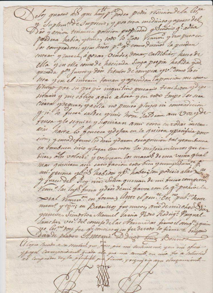 dc24-1819-2