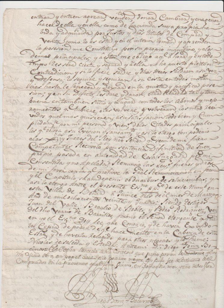 dc25-1824-2
