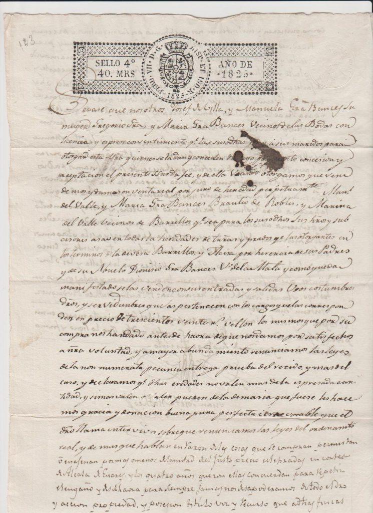 dc26-1825-1