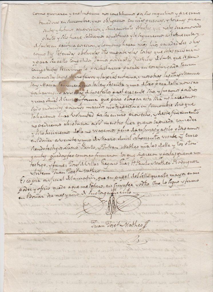 dc26-1825-2