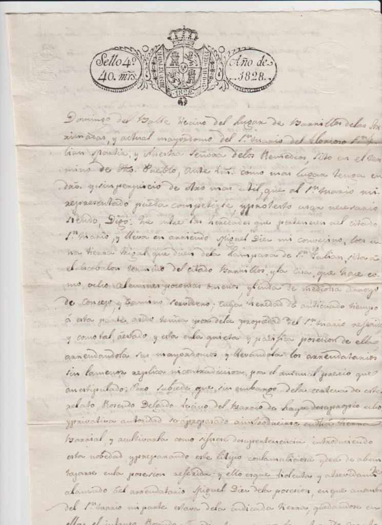 dc27-1828-1