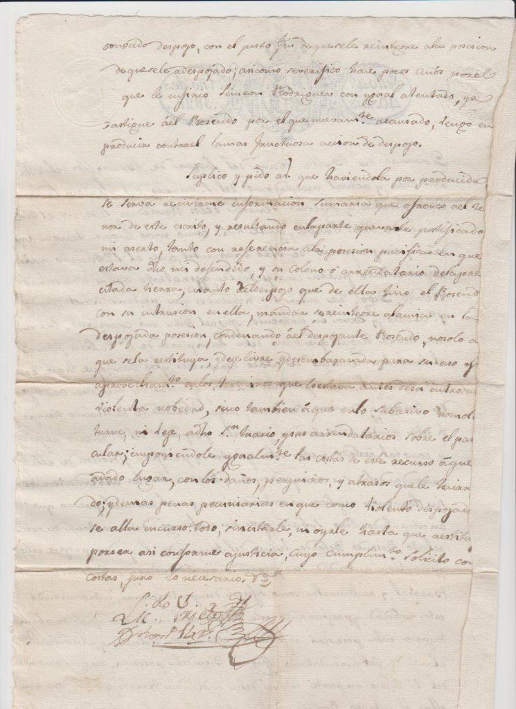 dc27-1828-2