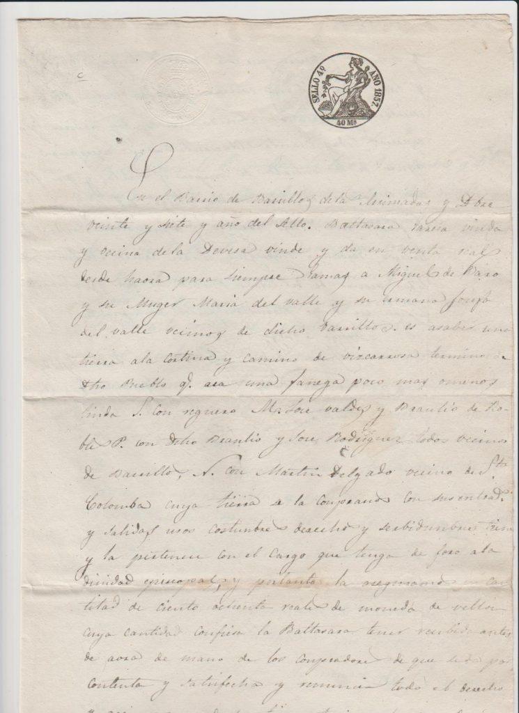 dc30-1857-1