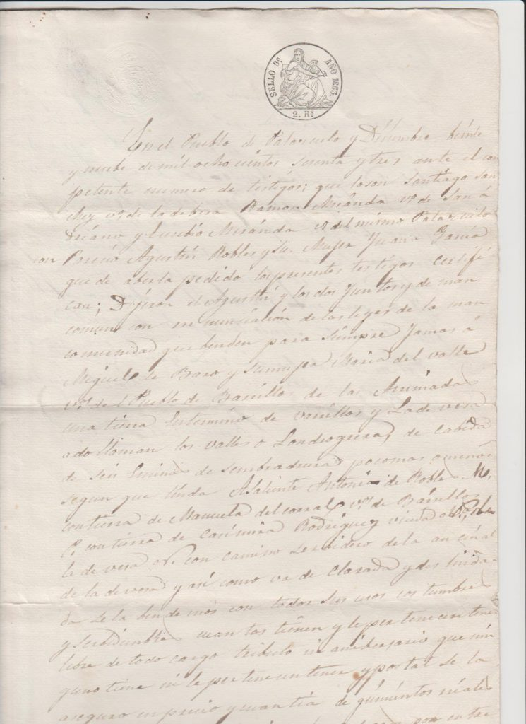 dc33-1863-1