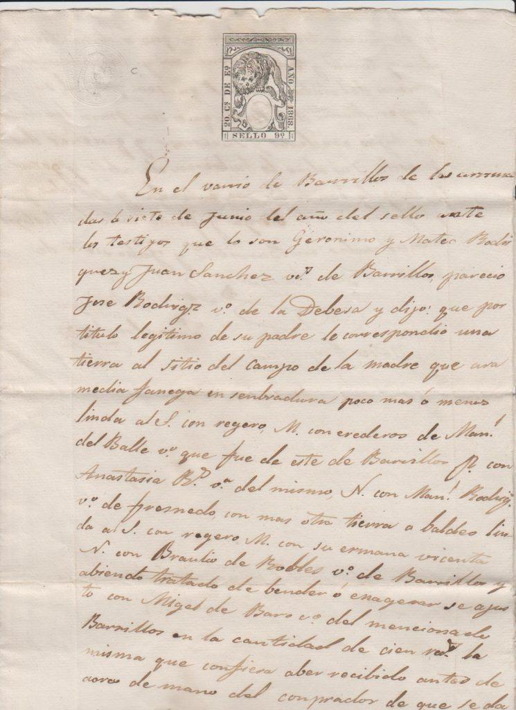 dc34-1868-1