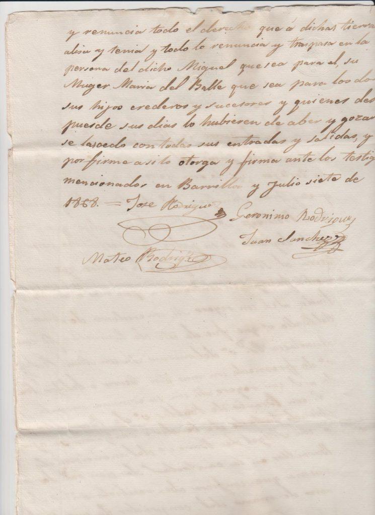 dc34-1868-2