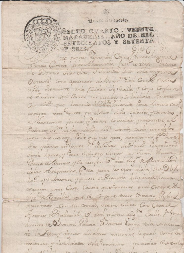 dc6-1776-1