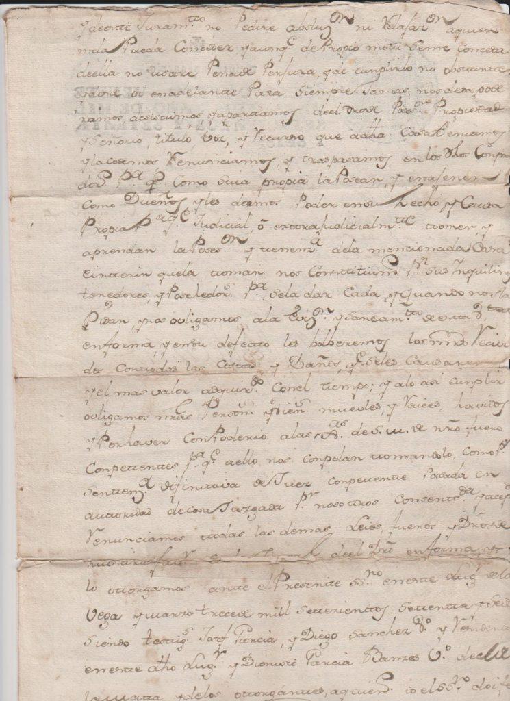 dc6-1776-2