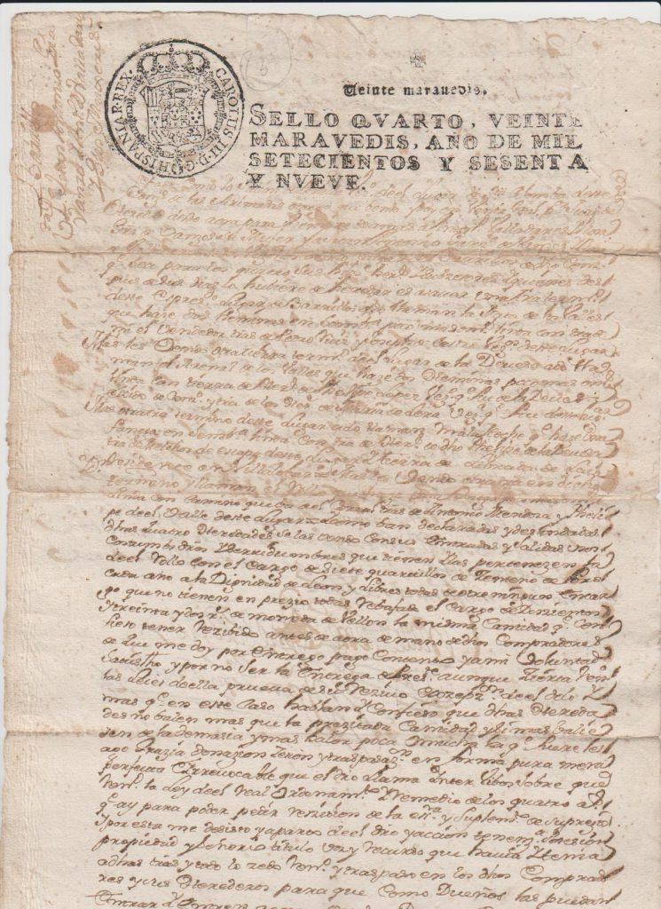 dc7-1779-1
