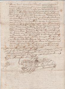 dc7-1779-2