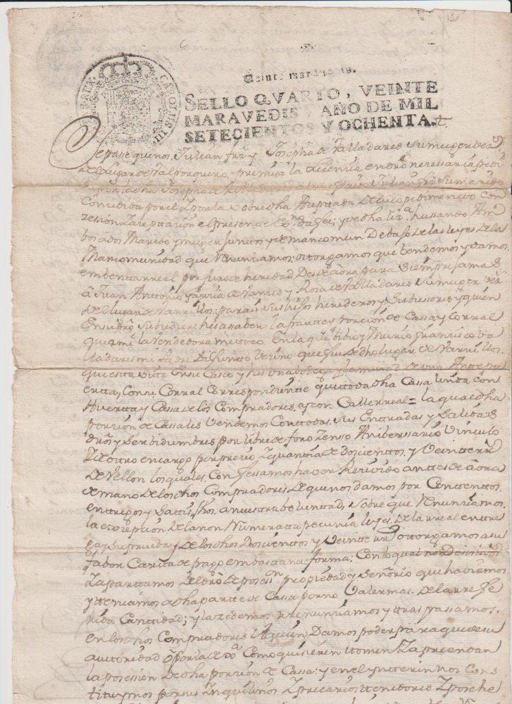 dc8-1780-1