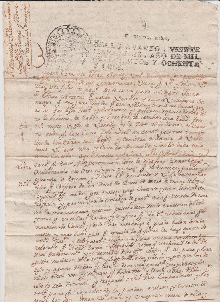 dc9-1783-1